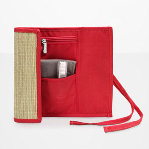 spiriant-in-flight-amenity-kit