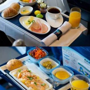 SPIRIANT_meal_service_and_onboard_equipment