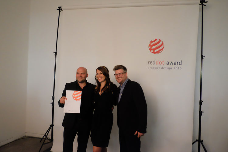 Red-Dot-Award-Ceremony-2015_pic6_web