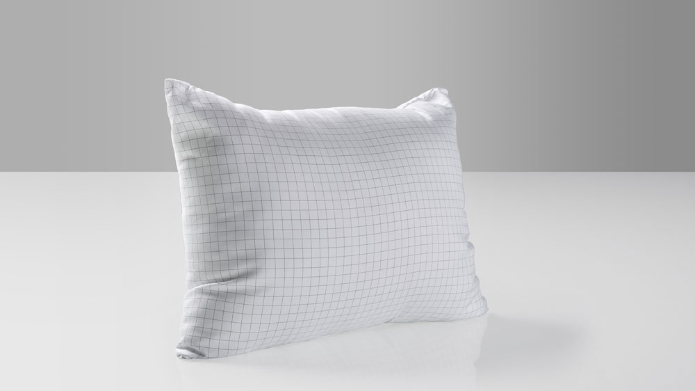 039-Pillows-Relax-30-x-40-004_blog