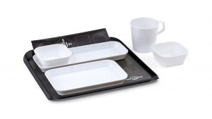 Long-Haul-Soft-Tableware