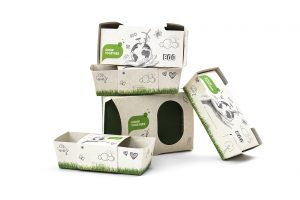 Packaging-ECO-Grass-1