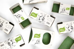 Packaging-ECO-Grass-2