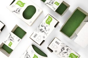 Packaging-ECO-Grass-3