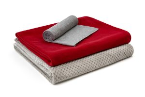 OnbordComfort-Blanket-Set