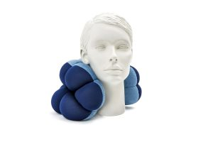 OnboardComfort-Neckpillow