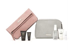Amenity-Kits-Global-Premium-Aigner