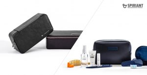 amenity_kit_collage_blog