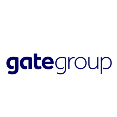 gategroup completes acquisition of LSG's European operations